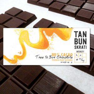 TanBunSkrati_80%cacao_web