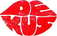 Logo Gallery De Kus