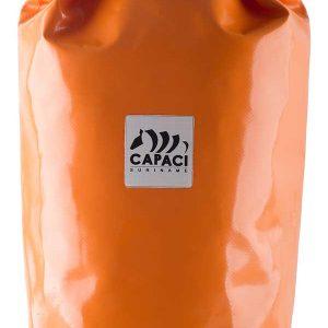 Capaci Waterproof tas